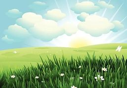 Landscaping Clipart Images | Clipart Panda - Free Clipart Images