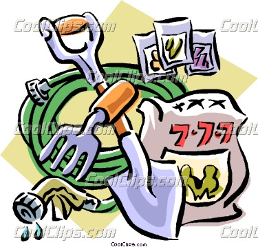 landscaping tools clipart panda free clipart images rh clipartpanda com landscaping clip art free landscape clip art free images