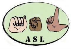 Clip Art Sign Language Clip Art i love you sign language clipart panda free images