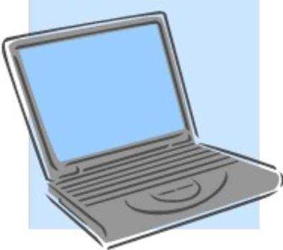 http://images.clipartpanda.com/laptop-clipart-Laptop-Clip-Art-0711a.jpg