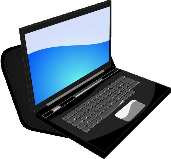 созданию этого клипарты компьютеры на прозрачном фоне идеально подходящем