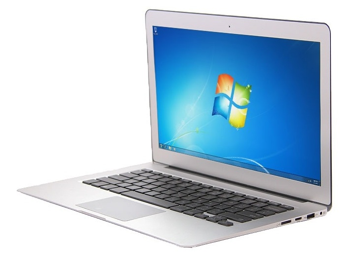 Laptop Computer Images | Clipart Panda - Free Clipart Images