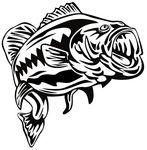largemouth%20bass%20fish%20clip%20art