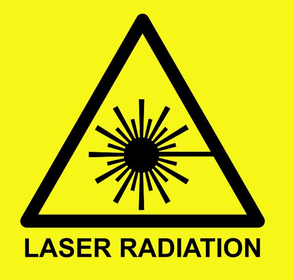 Laser Symbol Text Clip Art Is Clipart Panda Free Clipart Images