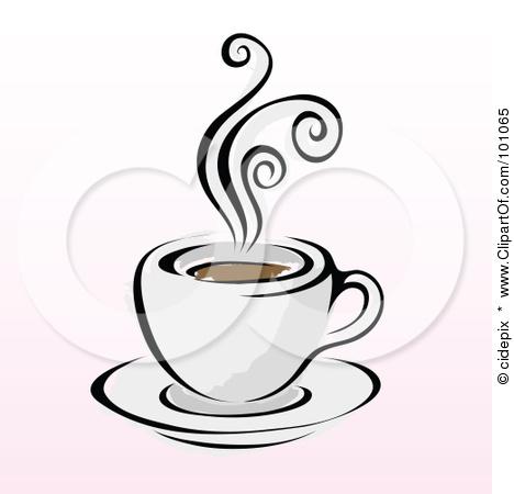 aeropress coffee how to use latte