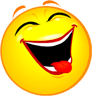Image result for laughing clipart