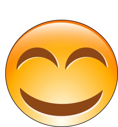 laugh%20clipart