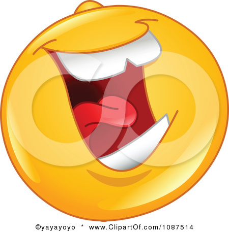 laughing%20smiley%20face%20clip%20art