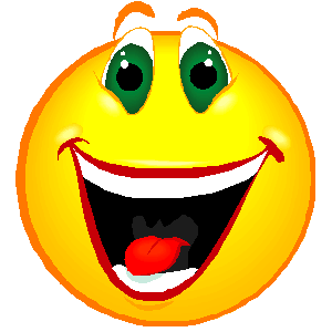 laughing smiley face clip art clipart panda free clipart images rh clipartpanda com Scared Smiley Face Clip Art Crying Smiley Face Clip Art