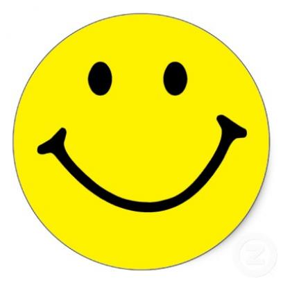 http://images.clipartpanda.com/laughing-smiley-face-clip-art-smiley-face-clip-art10.jpeg
