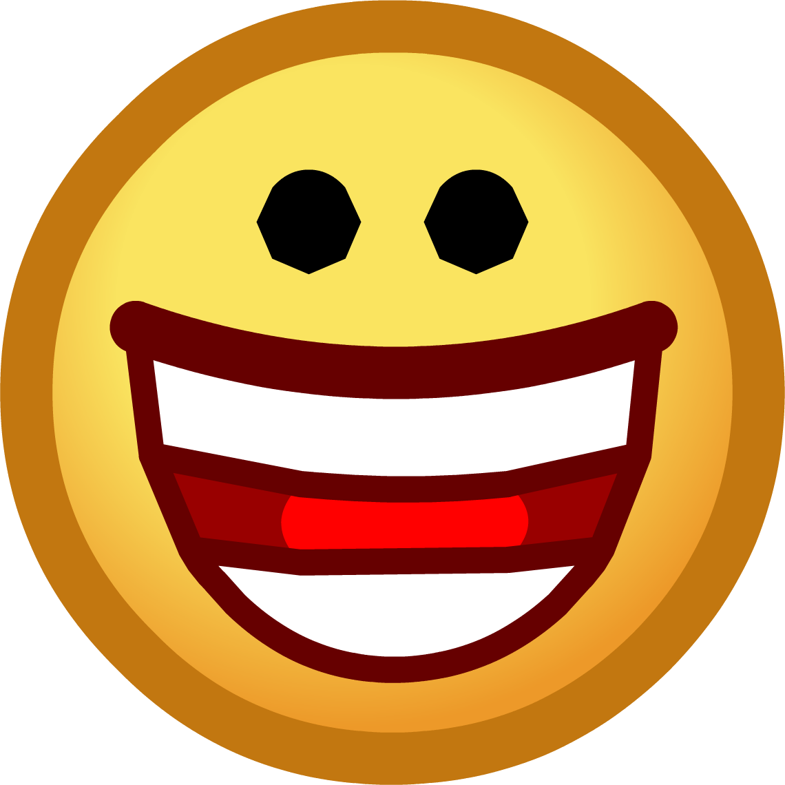 laughing%20smiley%20face%20emoticon