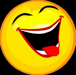 laugh clipart clipart panda free clipart images rh clipartpanda com laughter clip art vector laughter clip art on black