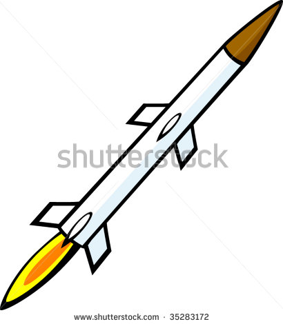 for missile clip art clipart panda free clipart images rh clipartpanda com missile images clipart missile launcher clipart