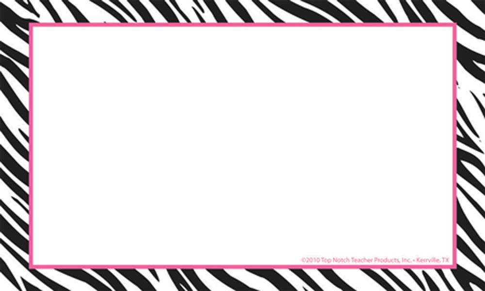 Cards : Launching Success | Clipart Panda - Free Clipart ...