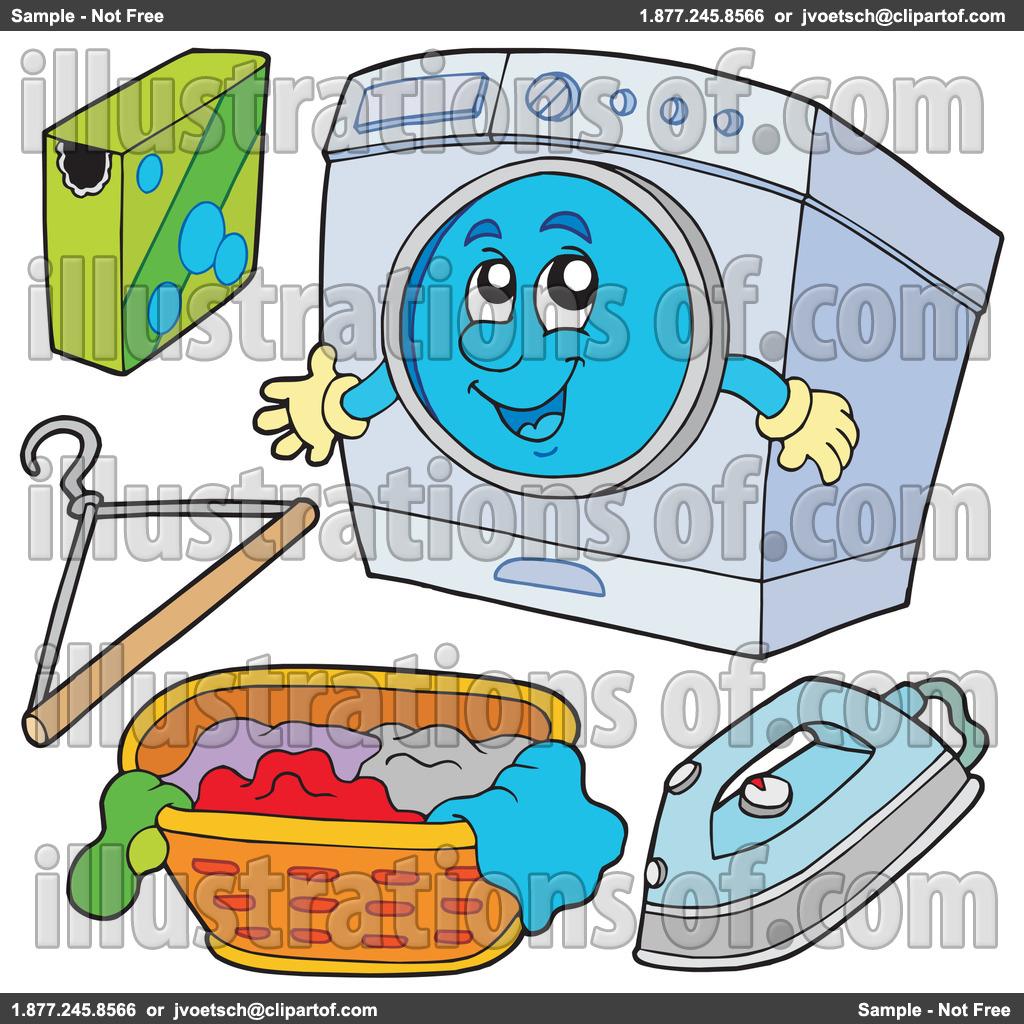 Laundromat Clipart Clipart Panda Free Clipart Images