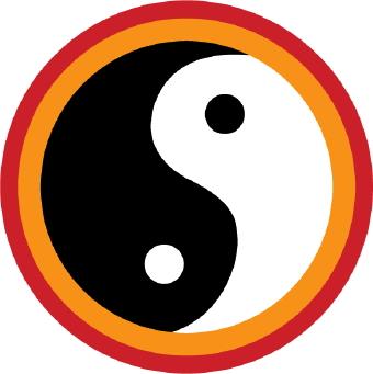 yin yang clip art clipart panda free clipart images rh clipartpanda com yin yang clip art free Yin Yang Clip Art Microsoft