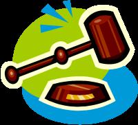 law clipart clipart panda free clipart images rh clipartpanda com legal clip art images legal clip art images