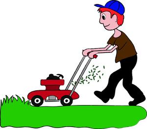 lawn mower clipart 2 clipart panda free clipart images rh clipartpanda com lawn mower clipart free lawn mower clipart