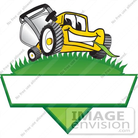 lawn clipart clipart panda free clipart images lawn mower clipart cartoon lawn mower clipart green