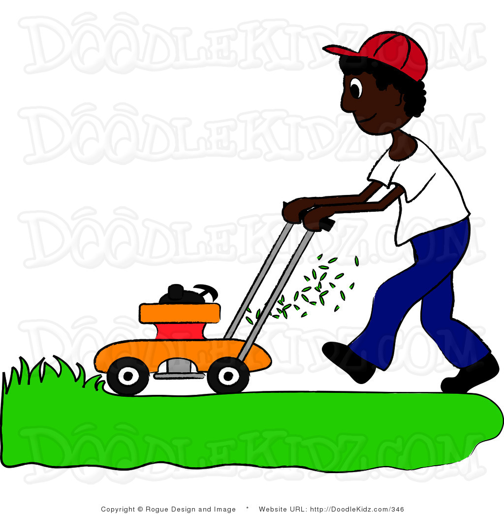 lawn mowing clipart chadholtz lawn care logos for law clip art and symbols clipart panda clipart images
