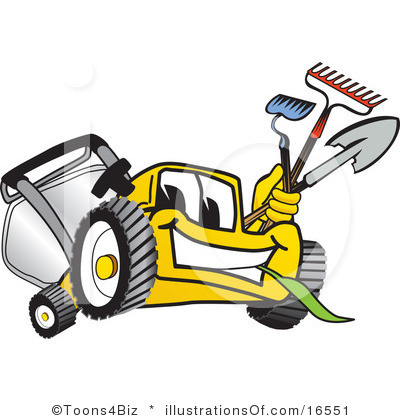 lawn mower clipart black and white clipart panda free clipart images rh clipartpanda com lawn mower clipart free lawn mowing clipat