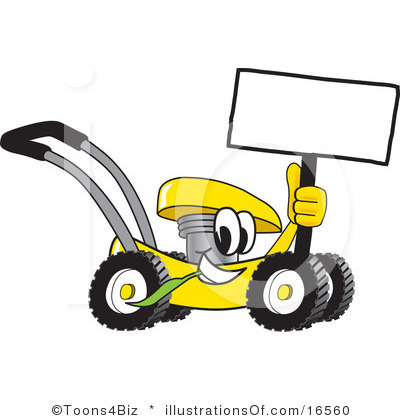 lawn clipart clipart panda free clipart images free lawn mower clipart images Lawn Man Clip Art Free