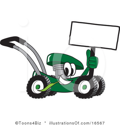 lawn-clip-art-royalty-free-lawn-mower-clipart-illustration-16567.jpg