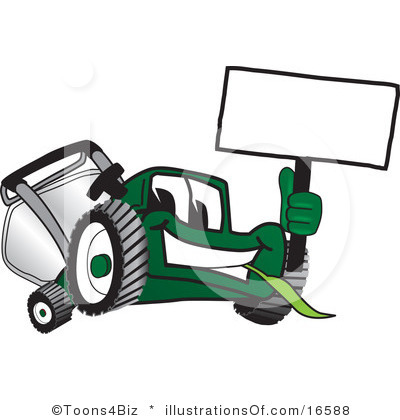 lawn clipart clipart panda free clipart images Lawn Man Clip Art Free Free Lawn Mowing