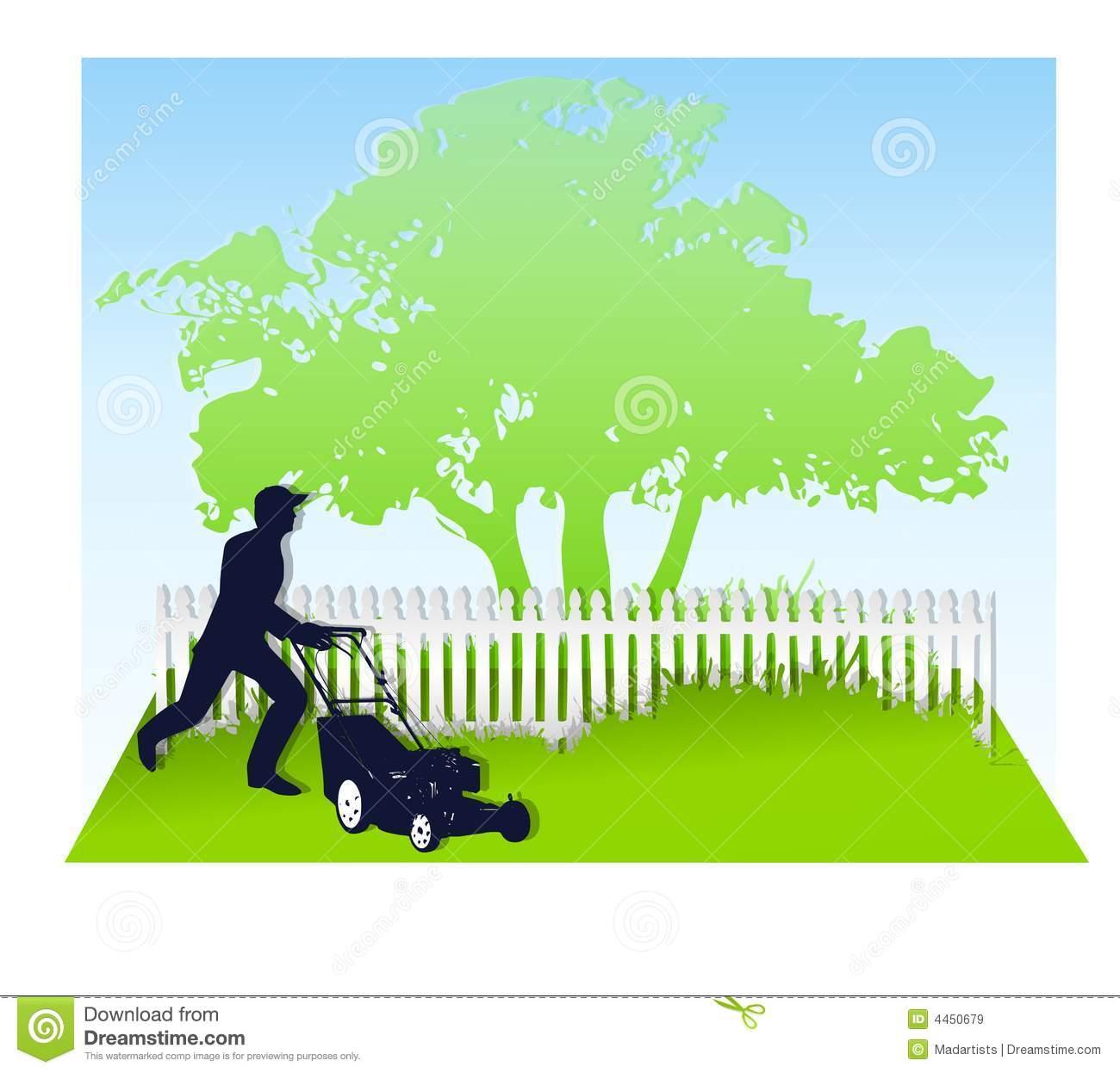 Lawn Clip Art Free | Clipart Panda - Free Clipart Images