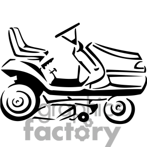 OMM133763 F712 additionally Where Do Find Belt Diagram 48 Poulan Riding Mower Model Number Phh23b48 406970 in addition T12121835 Replace victa nxt ride mower drive belt together with Mtd 46 Inch Deck Belt Diagram V Wiring Diagrams moreover T5081937 Need routing diagram belt routing l120. on wiring diagram for snapper riding lawn mower