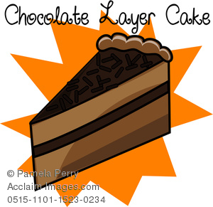 layer%20clipart