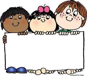 Empty Kindergarten Classroom Clipart | Clipart Panda - Free ...