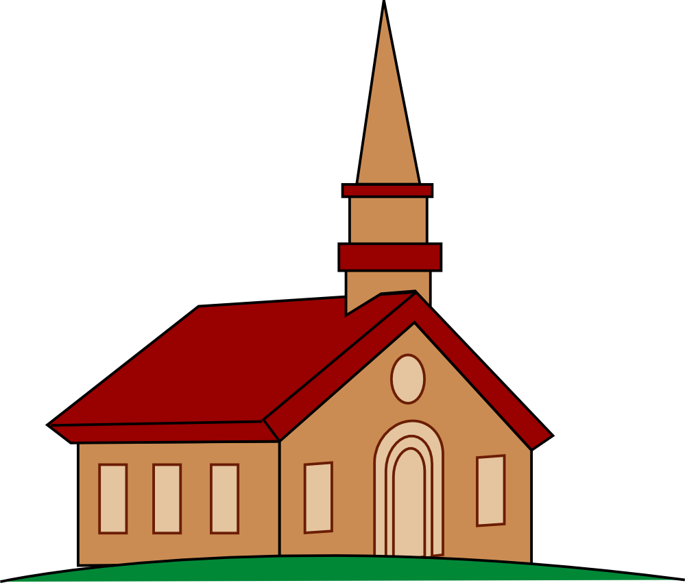Attractive Church House For Sale #1: Lds-church-clip-art-capybara-20clipart-church3.png