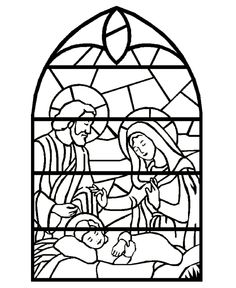 Lds Church Coloring Page Clipart Panda Free Clipart Images