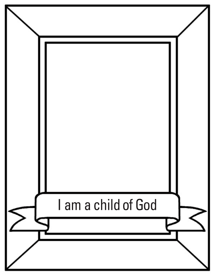 lds%20church%20coloring%20page