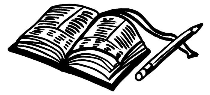 Lds Scriptures Clipart | Clipart Panda - Free Clipart Images