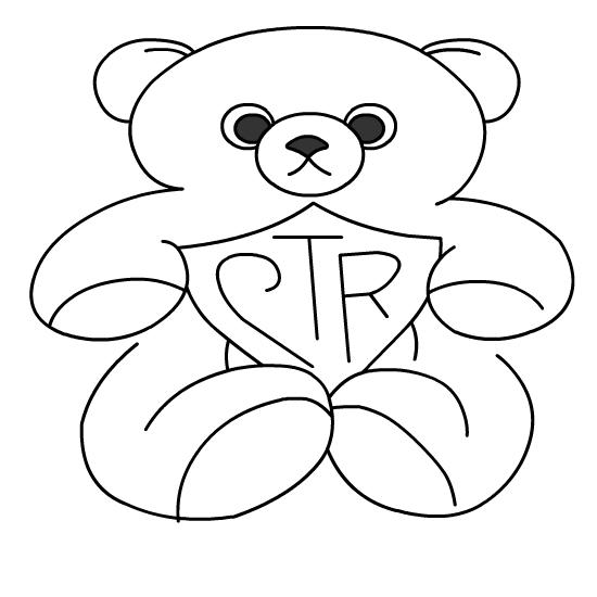 Family clipart polar bear, Family polar bear Transparent FREE for download  on WebStockReview 2020