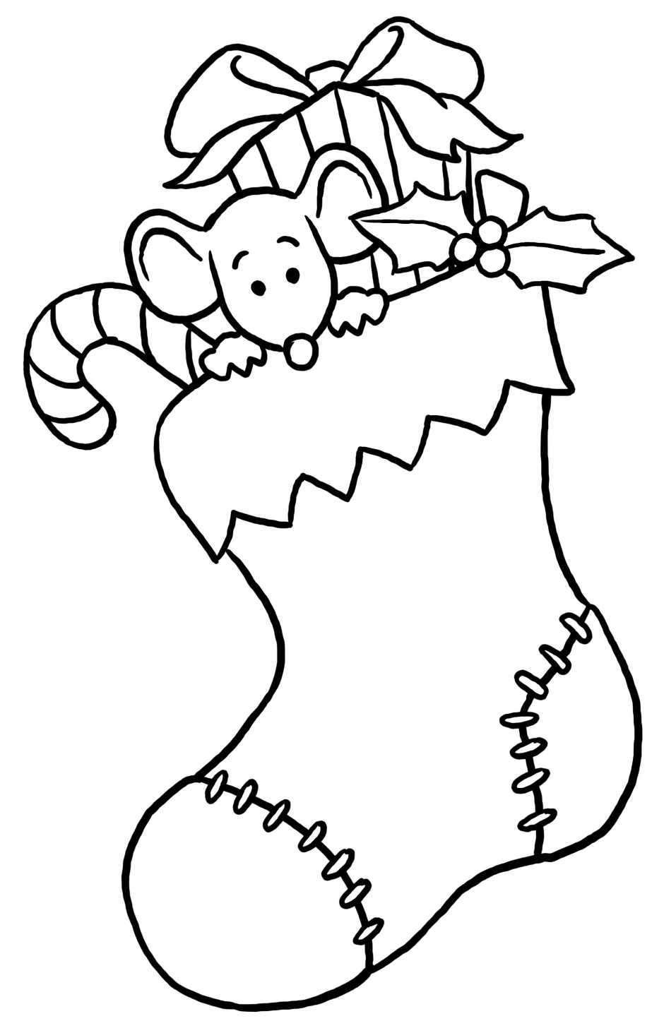 Holiday Coloring Pages Lds Prayer Page
