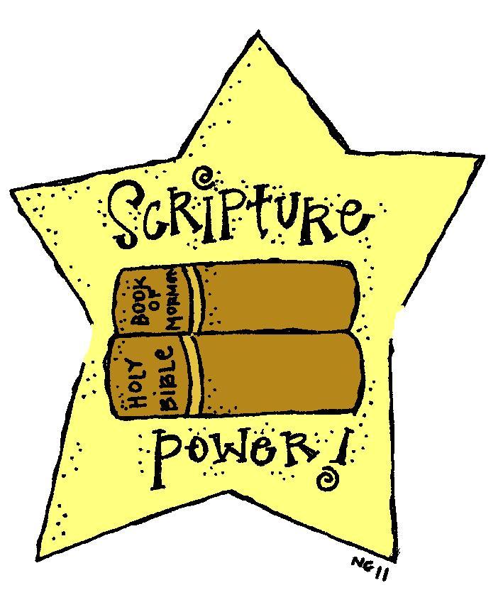 Scripture Quotes Clip Art. QuotesGram