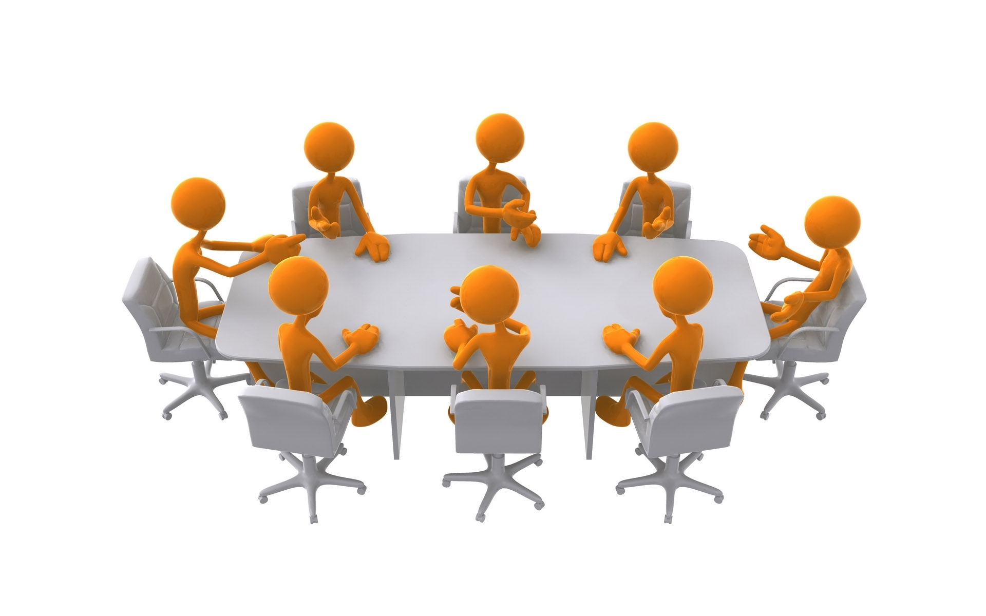 meeting clipart clipart panda free clipart images rh clipartpanda com conference clipart black and white clipart conference call