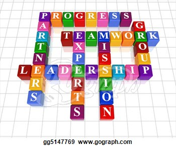 leadership clipart clipart panda free clipart images rh clipartpanda com free leadership clipart image Leadership Meeting Clip Art