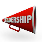 leadership clip art images clipart panda free clipart images rh clipartpanda com free clipart leadership and management