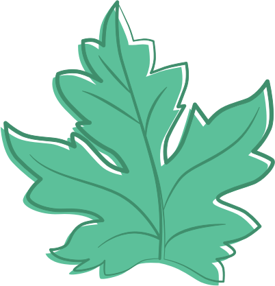 leaf clip art free clipart panda free clipart images rh clipartpanda com clipart of fall leaves clip art of leaves from peter pan