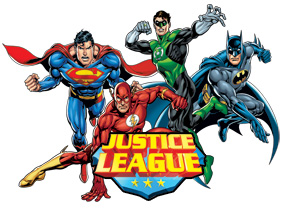 justice league but they clipart panda free clipart images rh clipartpanda com justice league clipart free justice league heroes clipart
