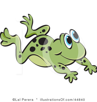jumping frog clip art clipart panda free clipart images rh clipartpanda com Cute Frog Clip Art jumping frog clipart