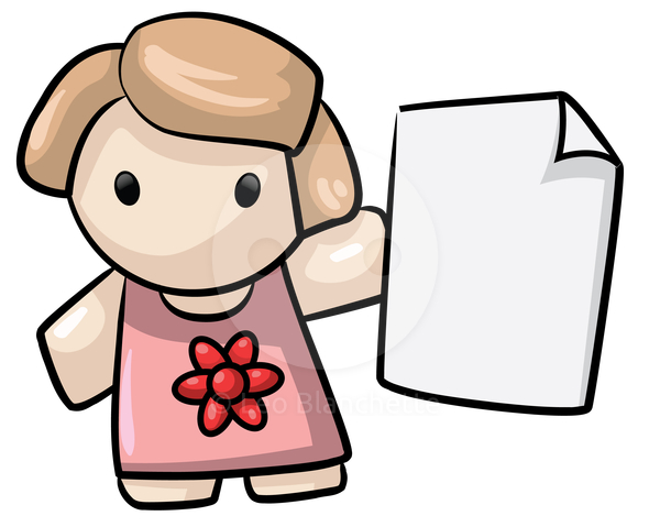Learner Clipart | Clipart Panda - Free Clipart Images
