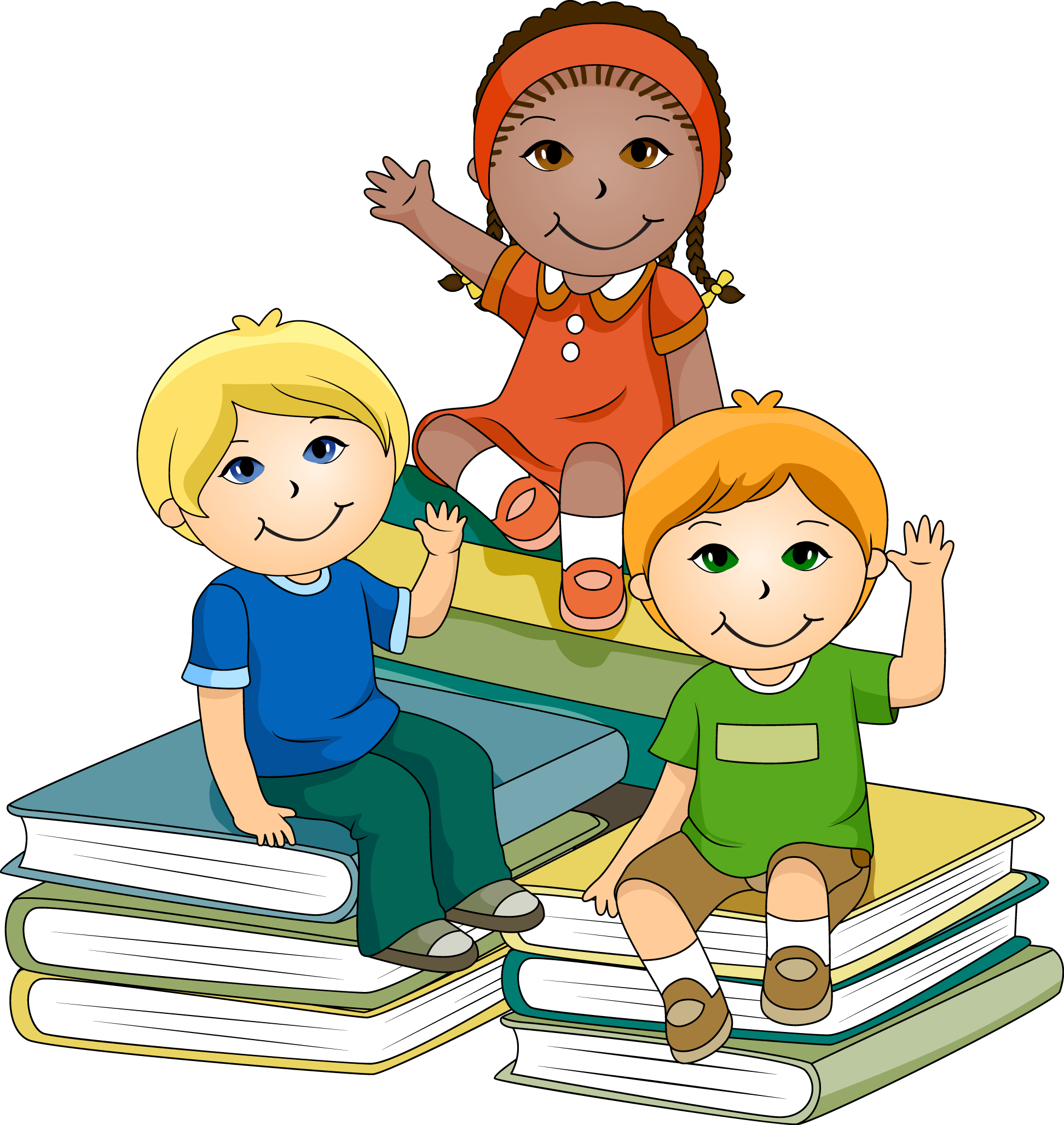 Learning Clip Art Free Clipart Panda Images