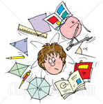 learning%20clipart