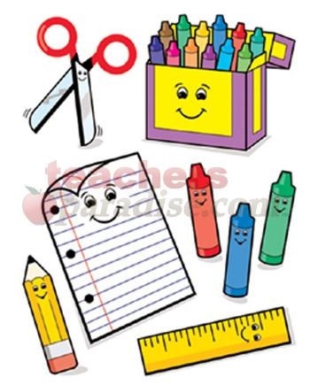 learning clip art free clipart panda free clipart images rh clipartpanda com clipart learning disabilities students learning clipart