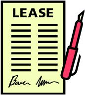 Image result for lease clipart